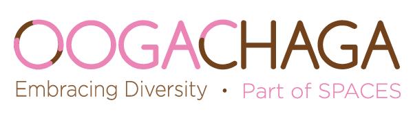 Oogachaga