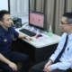 STD Test Singapore, STD Clinic Singapore