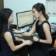 hpv vaccine singapore