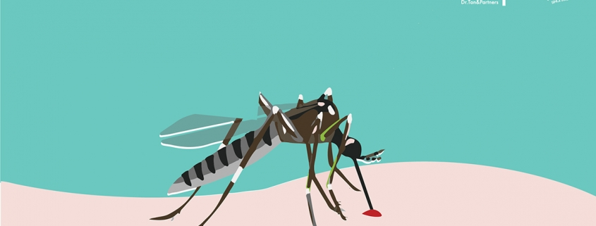 Zika is an STD
