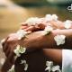 Vitiligo Self care